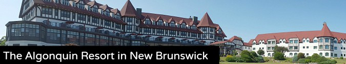 Algonquin-Resort-New-Brunswick