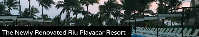 riu-playacar-review-mexico