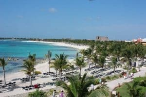 Barcelo Maya Palace Review