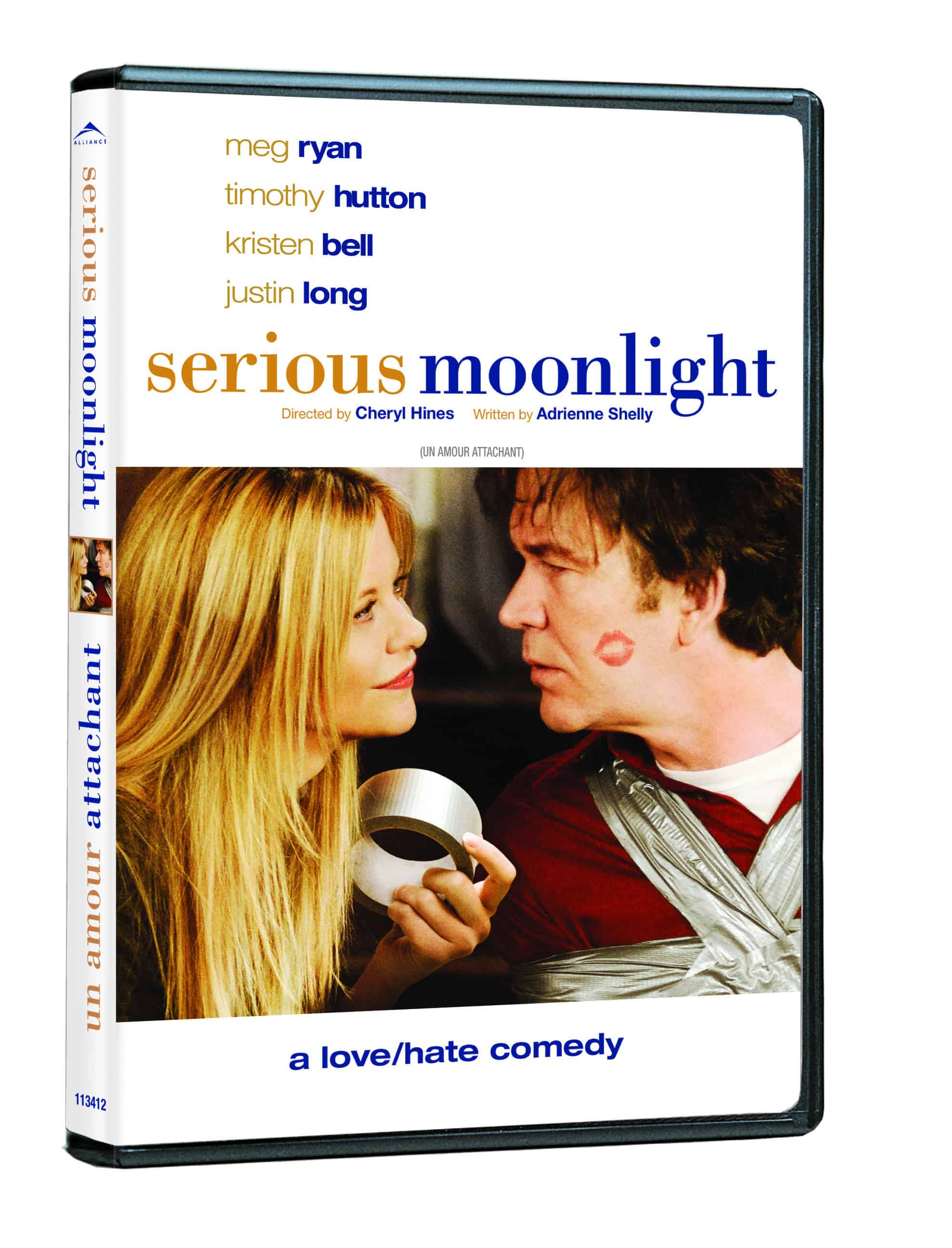 Serious_Moonlight_3D_DVD_eng - My Organized Chaos