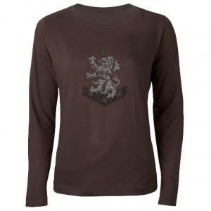 Cullen Crest Tee Shirt