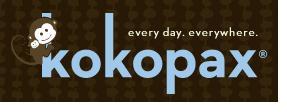 Kokopax City Carrier | Review