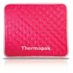 http://www.myorganizedchaos.net/wp-content/uploads/2010/05/thermaPAK-Heatshift-laptop-cooling-pad.jpg