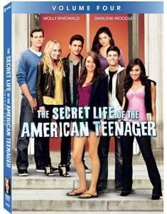 secret_life_of_the_american_teenager