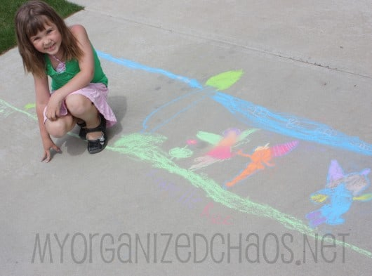 Crayola_chalk_activity_set_fairies