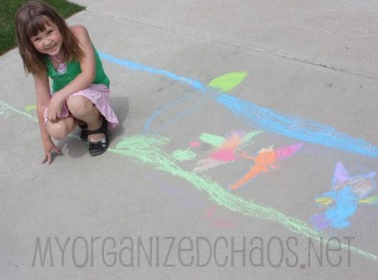 Crayola_chalk_activity_set_fairies