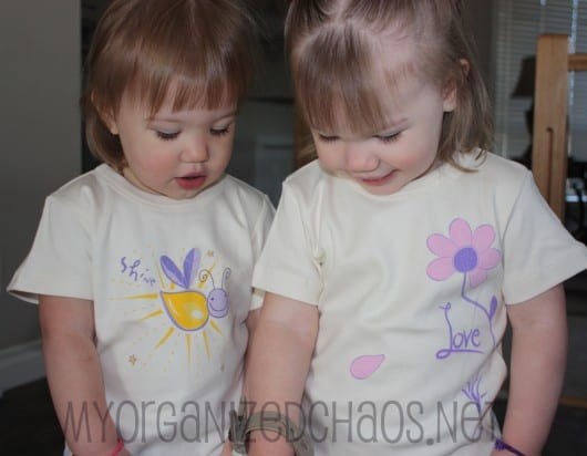 squishy_fish_organic_toddler_tee