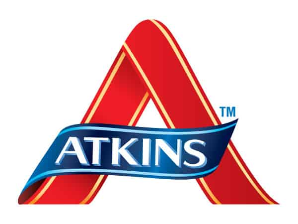 atkins,