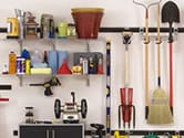 Garage Makeover, Are You In Need of One?