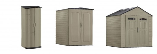 source rubbermaid-sheds
