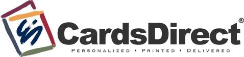 www.myorganizedchaos.net,