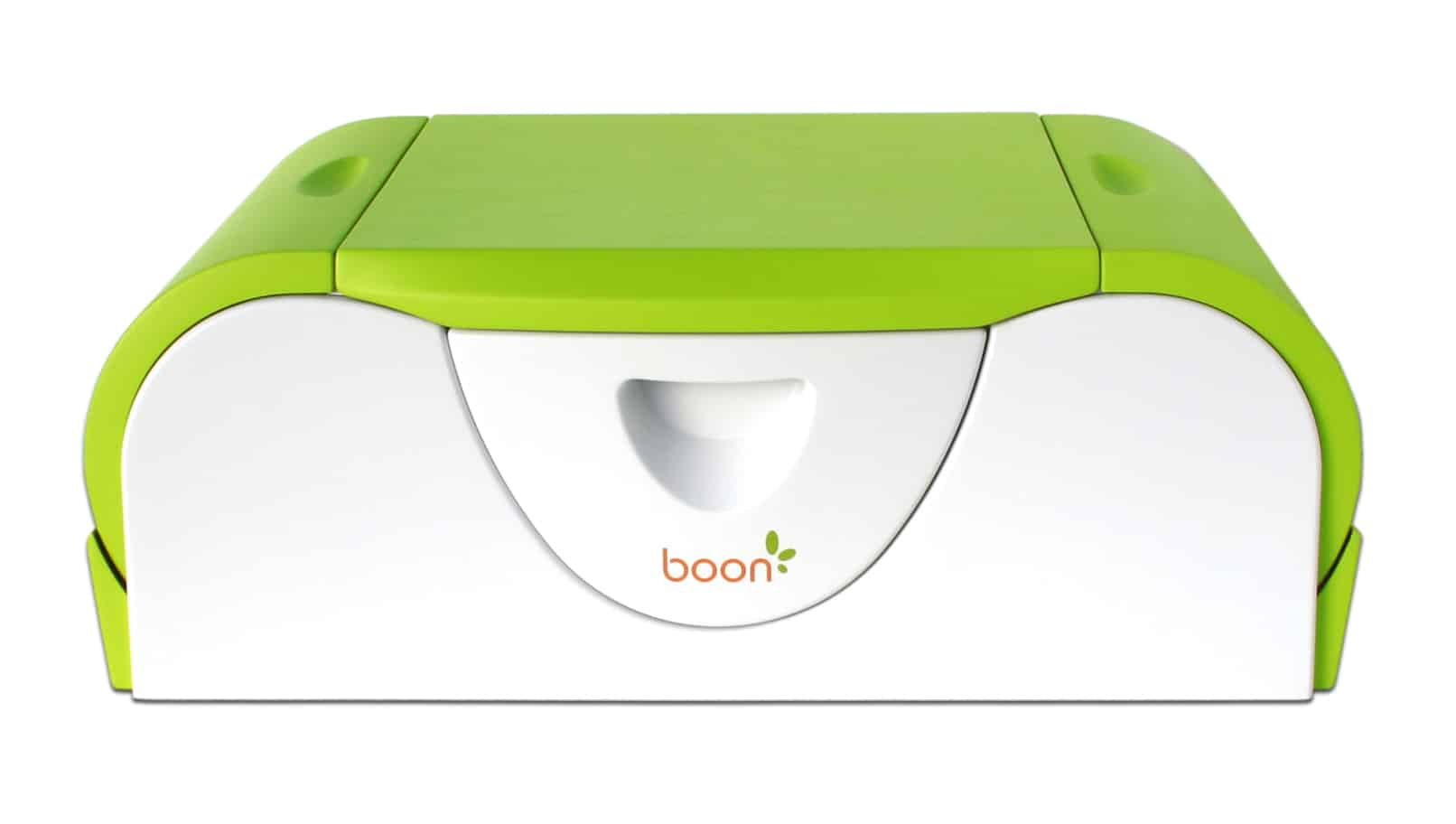 Boon Potty Bench Review