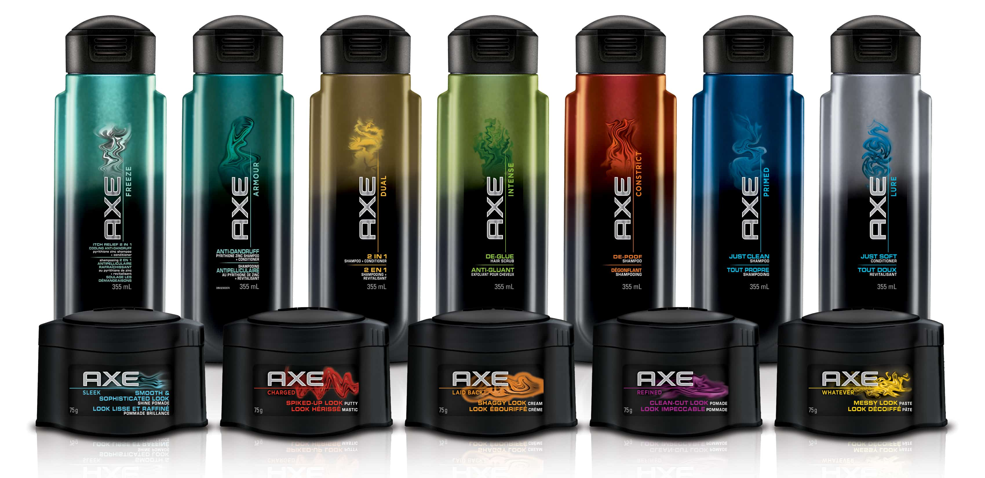 HD wallpapers axe hair styling gel reviews