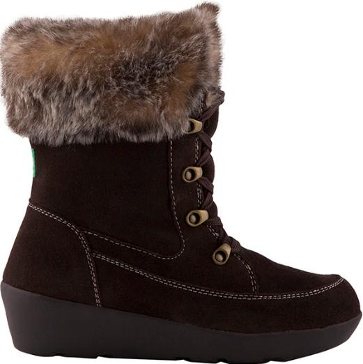 Winter Boots For Women | Cougar Boots