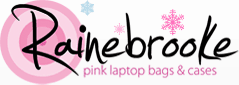 Rainebrooke Laptop Bags