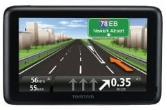 download driver tomtom start 20
