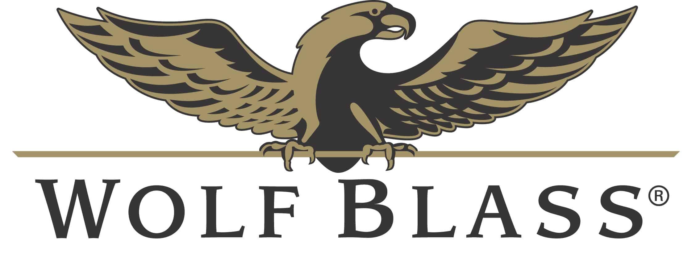 Wolf Blass Wine Pairings & Recipes