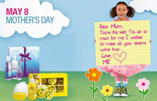 the-body-shop-mothers-day