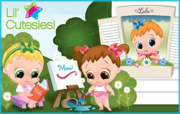 lil-cutesies-jc-toys-dolls