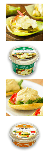 summer-fresh-salad-dip-review