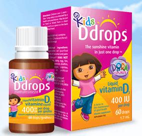 Ddrops-kids-vitamin-d