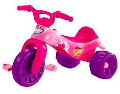 pink-barbie-tike-giveaway-fisher-price