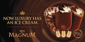 Become the Magnum Heir & Live the Ultimate VIP Experience