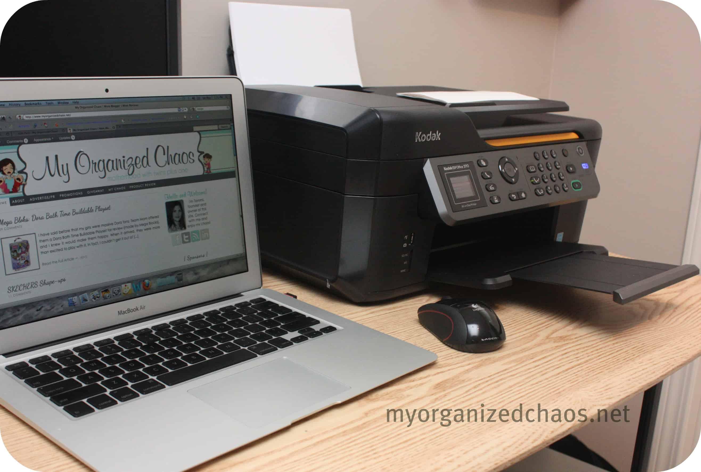 home fice printer reviews best printer