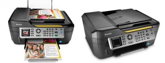 Kodak ESP Office 2170 All-in-One Printer