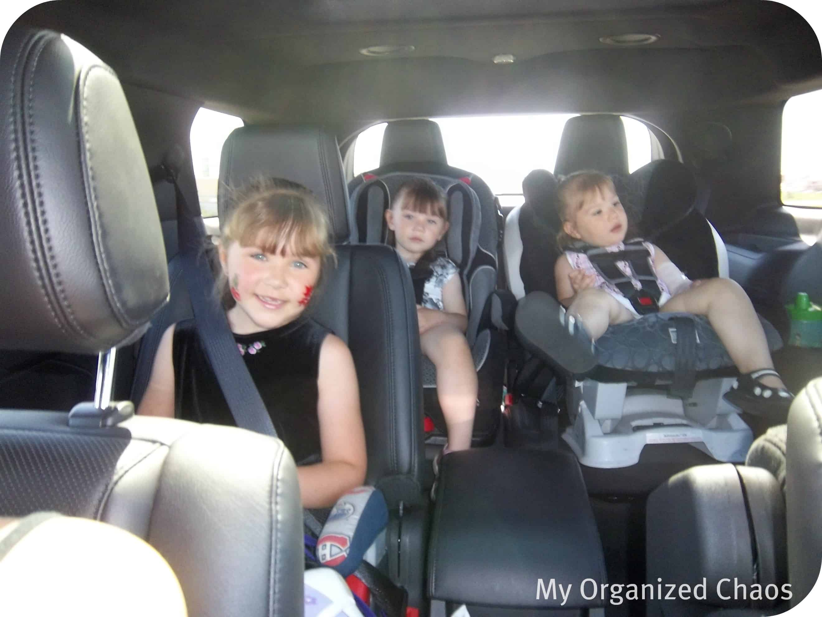 kids-ford-explorer-review : is ford explorer a good car - markmcfarlin.com