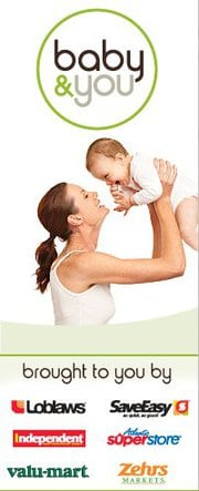 Baby and You ~ Facebook Community for Parents