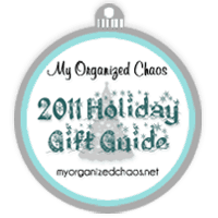 2011 Holiday Gift Guide Canadian Mom Blogger