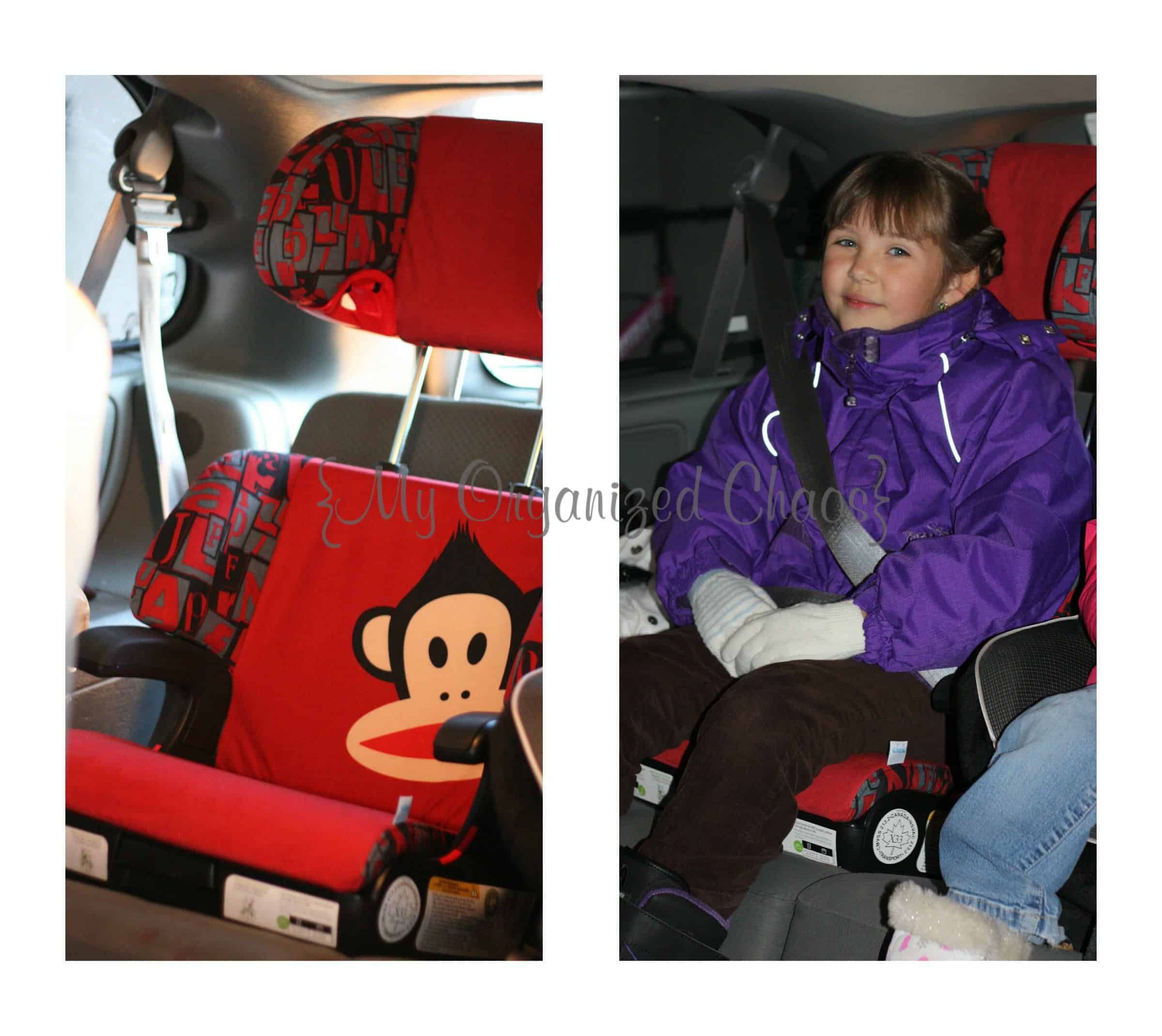 clek booster seat review giveaway my organized chaos my organized chaos. Black Bedroom Furniture Sets. Home Design Ideas