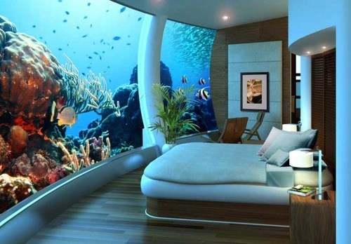 Droolworthy: Ultimate Dream Bedrooms