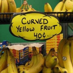 Funny Grocery Store Fails