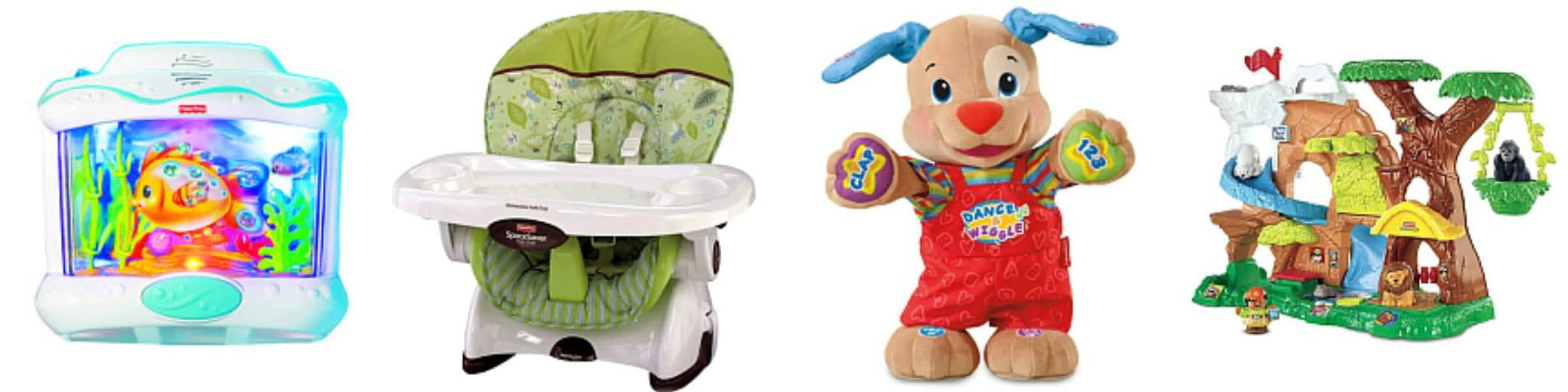 picture about Fisher Price Printable Coupons identified as Fisher value coupon canada / 411 push specials