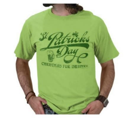 funny st particks day shirts humor