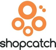 Tweet a Deal and Win Visa Gift Cards with Shopcatch