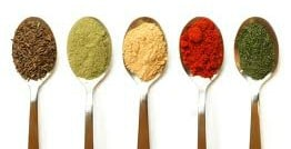 Essential Herbs and Spices for Cooking