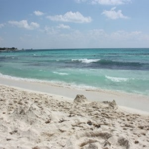Iberostar Resorts Riviera Maya Review