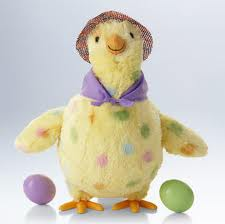Easter Gift Ideas from Hallmark
