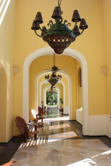 Iberostar Resorts Review