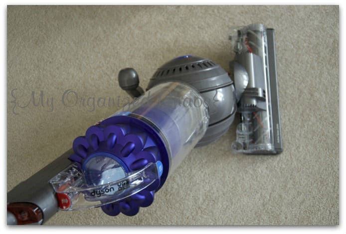 Dyson Dc25 Reset Button – Wonderful Image Gallery