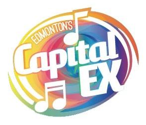Capital Ex: Edmonton