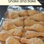 homemade-shake-and-bake-recipe