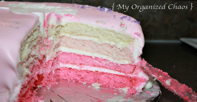 rainbow_layer_cake