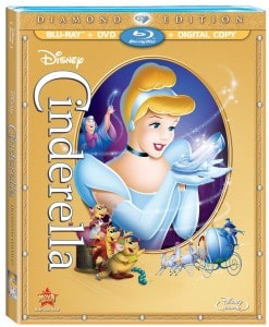 Finding Nemo, Tinker Bell, Cinderella: Heading to LA! #DisneyInHomeBloggers