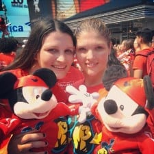 mickey_flash_mob_times_square
