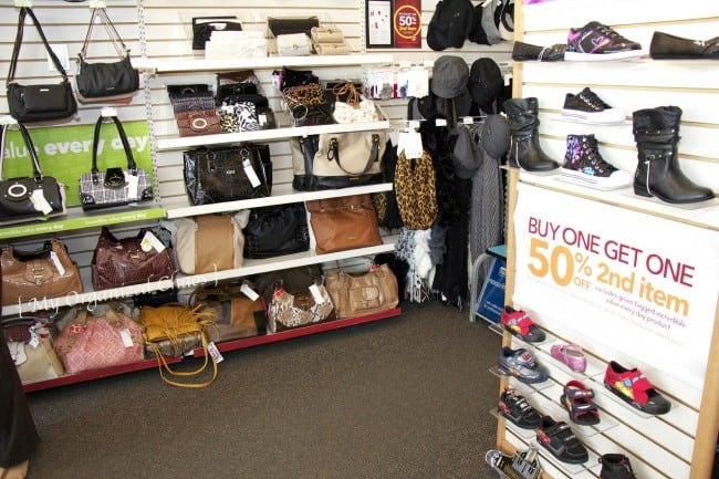 Purses Bags Payless