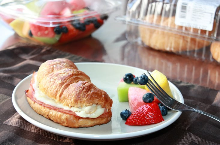 Brunch Ideas with a Chance to Win Sobeys Gift Cards!